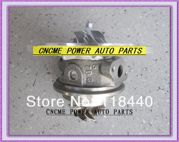 TURBO CHRA Cartridge 8971371098 8971371099 8972572000 8971371094 8971371095 8971371096 8971371097 VB430064 VA430070 VA430015