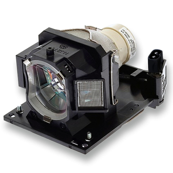 Compatible Projector lamp for HITACHI DT01431/CP-X2530WN/CP-X3030WN/HCP-426X/CP-EW301N/CP-EX301N/CP-WX3030/CP-WX3041WN