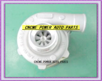 TURBO TO4E10 466742 430027-0022 446905 446618 468265 409299