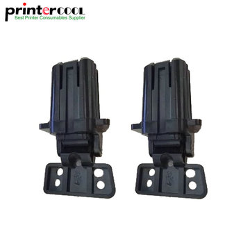 Einkshop 1 Set Hinge ADF Hinge Assembly for HP Pro 400 MFP M401 M425 M425DN M425DW M521 M525 printer Parts