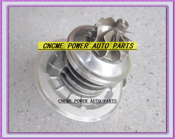 TURBO Cartridge CHRA 14411-69T00 452187 452187-0001 452187-0003 452187-0005 Už