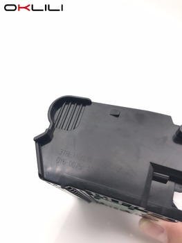 OKLILI ORIGINAL QY6-0075 QY6-0075-000 Printhead Print Head Printer Head for Canon iP5300 MP810 iP4500 MP610 MX850
