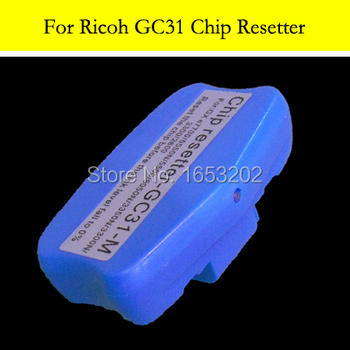 Free Post!! Chip Resetter