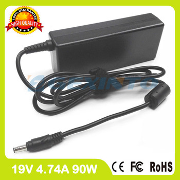 Ac adapteris 19V 4.74 A PA-1900-08R1 nešiojamas įkroviklis HP Business Notebook NX9020 NX9030 NX9040 NX9050 6520s 6720s 6820s TC4200