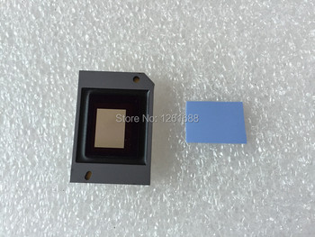 Originalus 8060-6038B DMD Chip už optoma DS323 DS333 DP333 DLP Projektorius