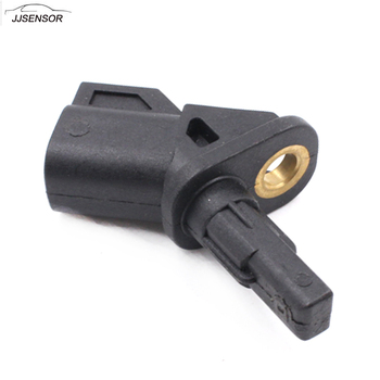 1223620 NEW ABS Wheel Speed Sensor For Ford CMax Focus Kuga Mondeo Volvo C30 C70 S40 V50 Mazda 9475557 30748149 3M5T-2B372-AB